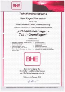 BHE_BMA-Grundlagen_2013