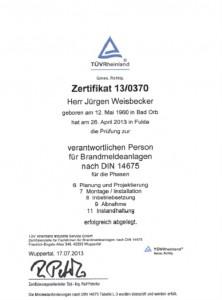 DIN14675_2013