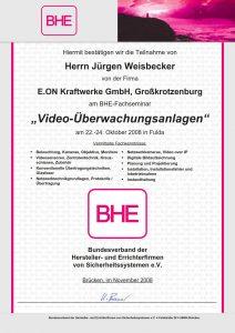 2008-Videotechnik