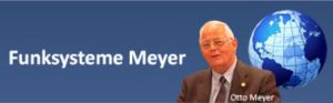 FunksystemMeyer