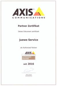 axis_juewe-partnerzertifikat