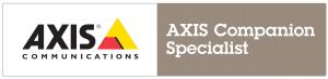 logo_axis_cpp_companion_spezialist_300