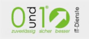 logo_0und1